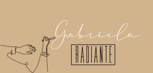 Gabriela Radiante